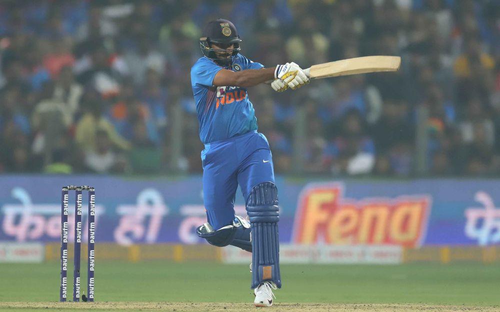 IND vs SL, तीसरा टी-20: शार्दुल ठाकुर ने मैन ऑफ द मैच मिलने के बारे अपनी बल्लेबाजी पर दिया बयान 3