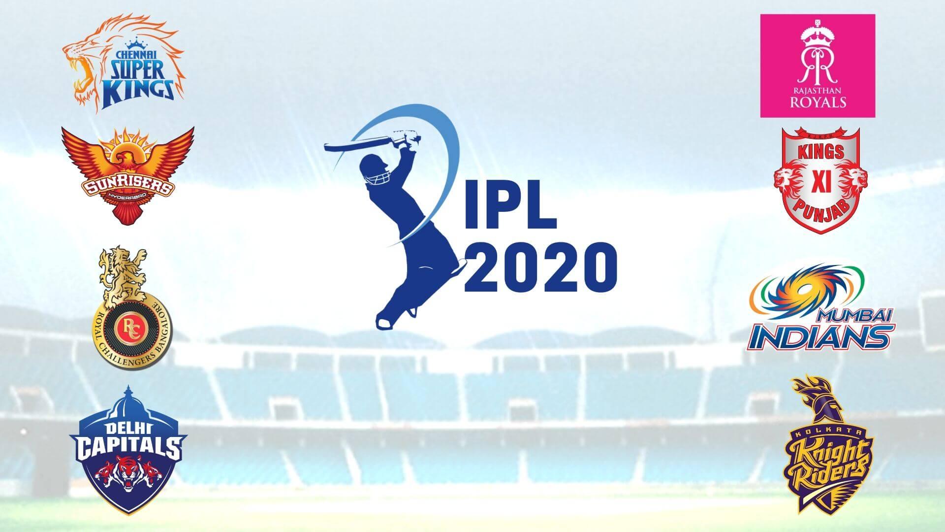 UAE और श्रीलंका को छोड़ इस देश में कराया जा सकता है आईपीएल 2020 का आयोजन, बीसीसीआई ने दिया संकेत 1