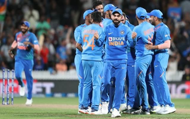 भारत से पहले ये देश कर चुके हैं 5-0 से टेस्ट और वनडे में दूसरे देश का सूपड़ा साफ़ 8