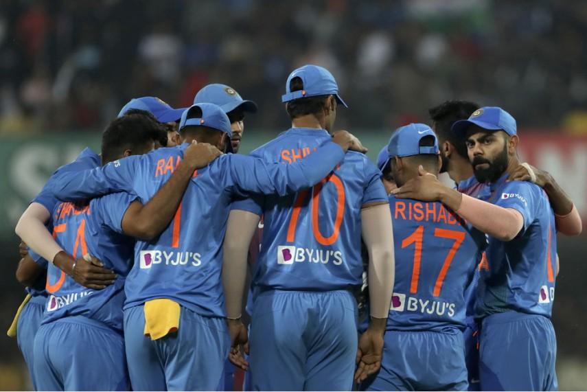 न्यूज़ीलैंड के खिलाफ भारत ए के लिए खेल रहे इन खिलाड़ियों को मिल सकता है वनडे टीम में जगह 7