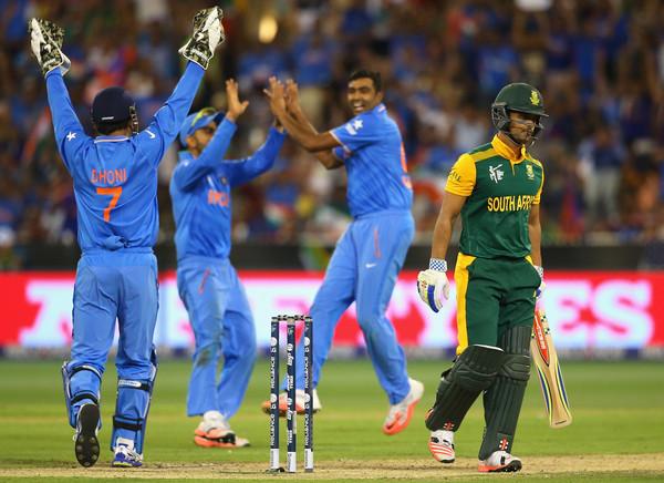 टी-20 विश्व कप से पहले दक्षिण अफ्रीका के जेपी डुमिनी ने क्रिकेट से संन्यास की घोषणा की 1