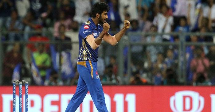 धवन कुलकर्णी ने चुनी मौजूदा खिलाड़ियों की आईपीएल XI टीम, इस दिग्गज को बनाया कप्तान 2