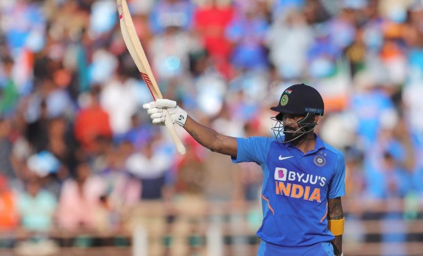IND v NZ : 5 भारतीय खिलाड़ी जो, T20I श्रृंखला में जीत सकते है 'मैन ऑफ़ द सीरीज' का खिताब 3