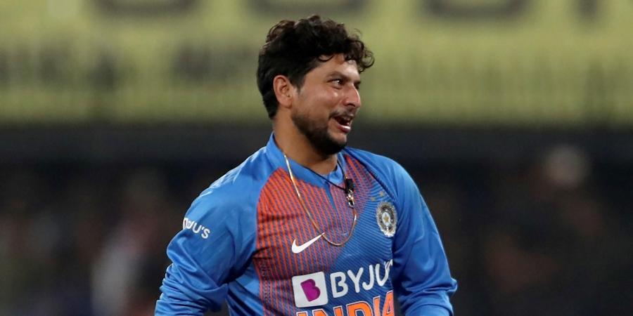 5 साल के बाद भारतीय क्रिकेट की ऐसी हो सकती है टी20 प्लेइंग इलेवन, जाने कौनसे खिलाड़ी हो सकते हैं उस समय का हिस्सा 8