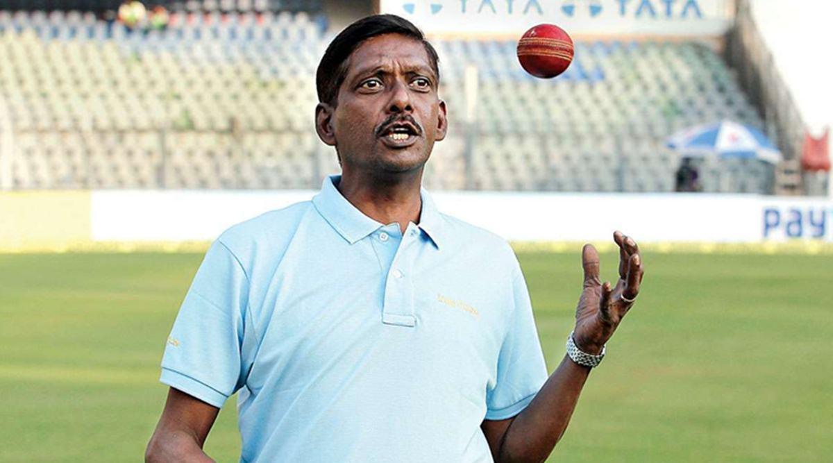REPORTS:  लक्ष्मण शिवरामाकृष्णन नहीं होंगे भारतीय टीम के मुख्य चयनकर्ता, बीसीसीआई ने आवेदन किया रद्द 1