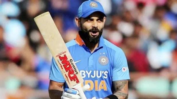 AUS vs IND : STATS PREVIEW : दूसरे वनडे में बन सकते 8 रिकॉर्ड्स, विराट कोहली के पास ये बड़ा रिकॉर्ड बनाने का मौका 2