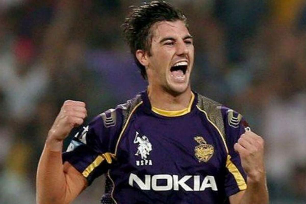 आईपीएल 2020 में ऑस्ट्रेलियाई खिलाड़ियों को खेलते देखना चाहते हैं जस्टिन लैंगर, दिया बयान 3