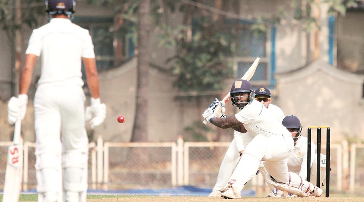 रणजी ट्रॉफी 2019-20: मुंबई की लगातार 2 हार के बाद कप्तान सूर्यकुमार यादव ने मीडिया के सामने कही ये बात 1