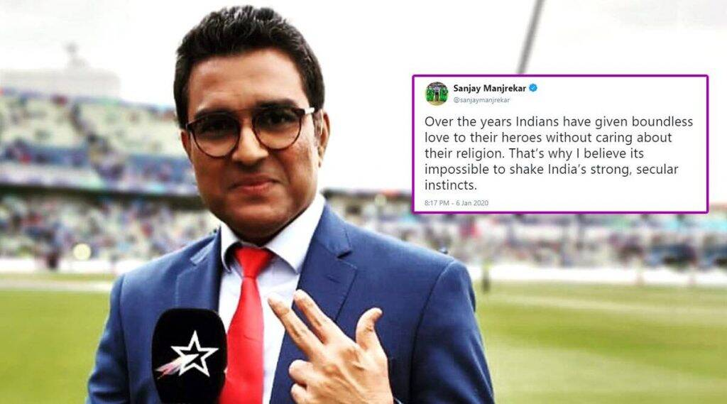 आईपीएल के आधार पर केएल राहुल को टेस्ट टीम में चुने जाने से खुश नहीं संजय मांजरेकर, चयनकर्ताओं को सुनाई खरी-खोटी 3