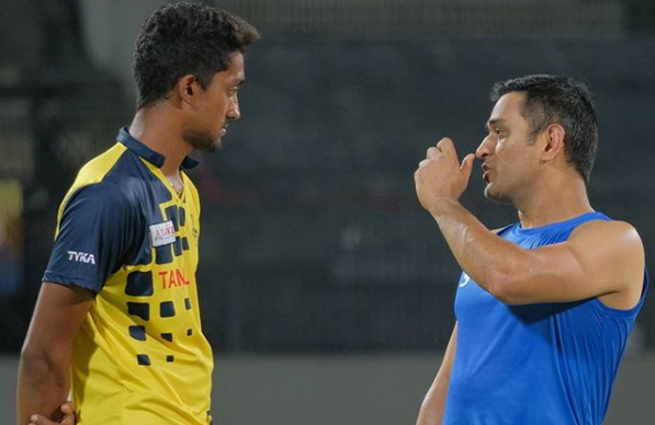 3 नेट बॉलर जिनको मिला आईपीएल का कॉन्ट्रैक्ट, नंबर 2 विराट कोहली का पसंदीदा 2