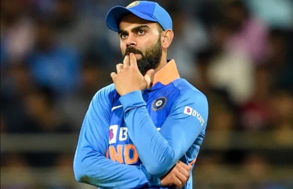 राजकोट में भारतीय टीम के फैन्स को डरा सकते हैं यह रिकॉर्ड 8