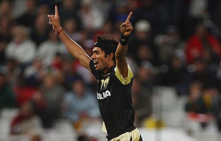 3 नेट बॉलर जिनको मिला आईपीएल का कॉन्ट्रैक्ट, नंबर 2 विराट कोहली का पसंदीदा 4
