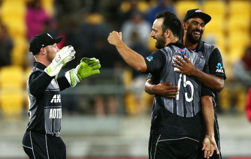 टिम सिफर्ट ने बताया, क्यों अंतिम ओवरों में जसप्रीत बुमराह के खिलाफ बल्लेबाजी करना हैं मुश्किल 4