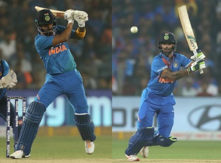 ऑस्ट्रेलिया के खिलाफ ये खिलाड़ी करेगा रोहित शर्मा के साथ भारतीय पारी की शुरुआत! 1