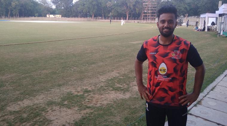 आईपीएल 2020: 3 खिलाड़ी जो केकेआर में प्रवीण तांबे की जगह ले सकते हैं 2