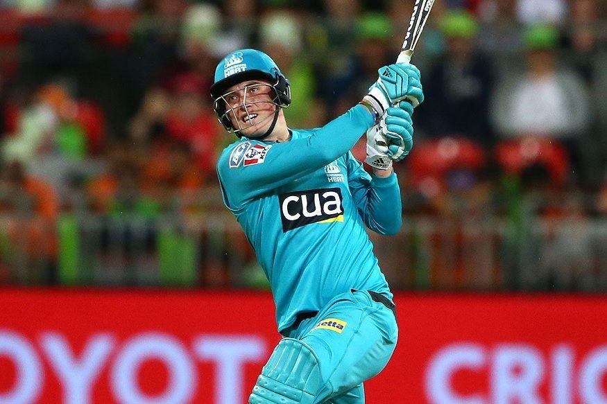 आईपीएल 2020- चेन्नई सुपर किंग्स आईपीएल के बीच इन चार खिलाड़ियों को कर सकता है ट्रांसफर विंडो में टारगेट 11