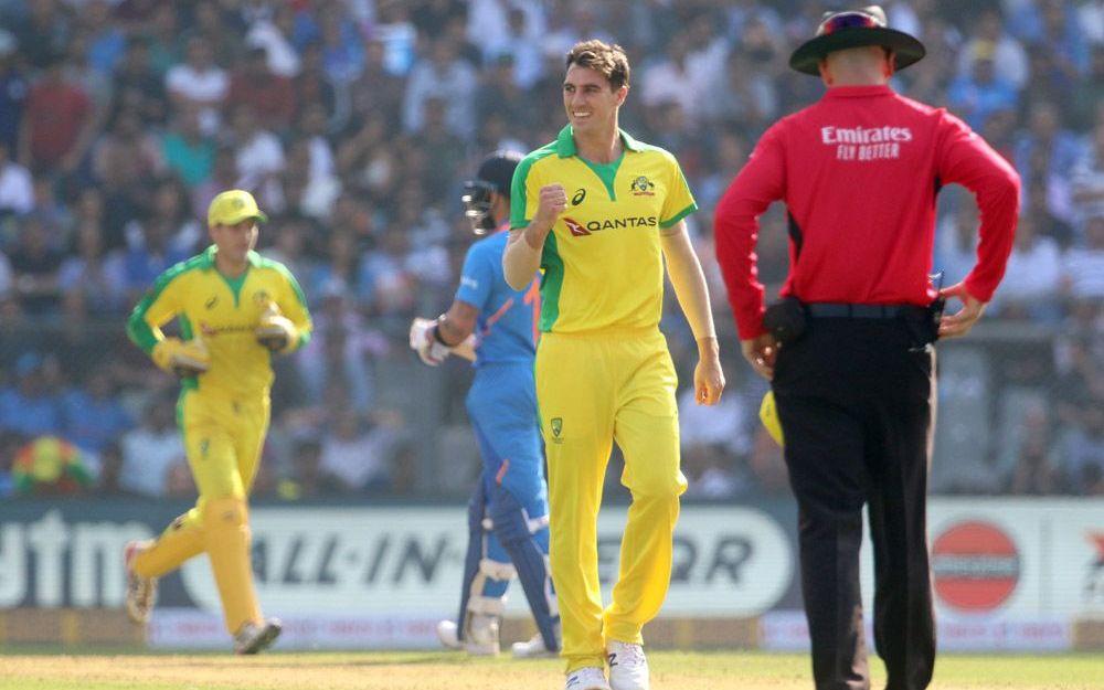 IND vs AUS, दूसरा वनडे: कब और कहां होगा मुकाबला, बारिश तो नहीं करेगी खेल खराब? 2