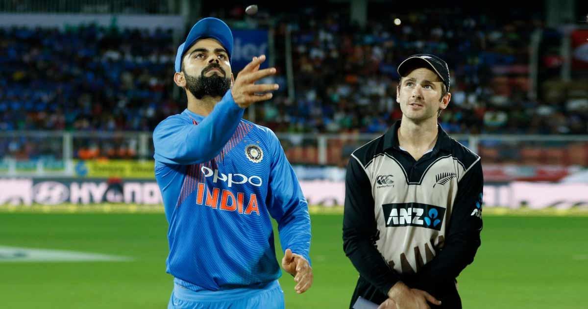 5 खिलाड़ी जो वनडे सीरीज में जीत सकते हैं 'मैन ऑफ़ द सीरीज' का खिताब 13