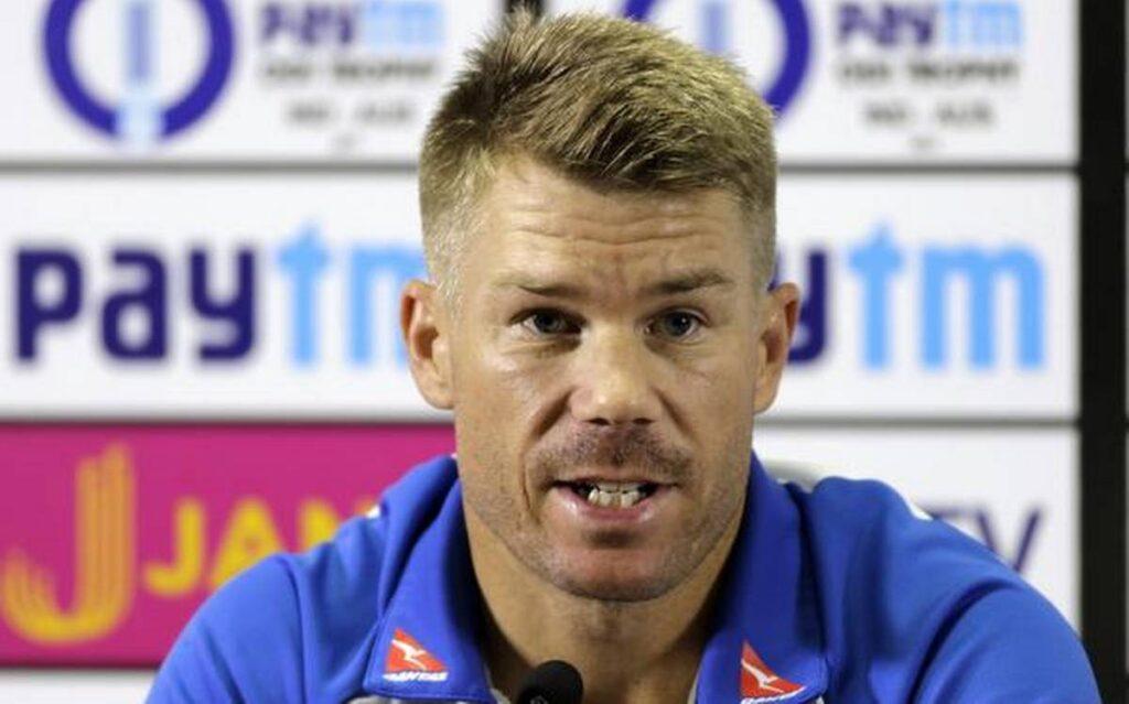 क्रिकेट ऑस्ट्रेलिया के सीईओ ने डे-नाईट टेस्ट को लेकर अब दिया बयान, फैन्स ने लिए आई खुशखबरी 3