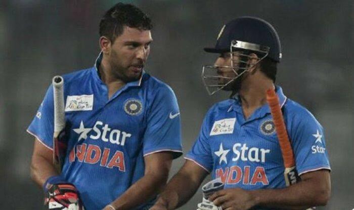 4 बल्लेबाज जिन्होंने पिछले 5 सालों में भारत के लिए की है नंबर 4 पर बल्लेबाजी, जाने कौन रहा सबसे सफल 1