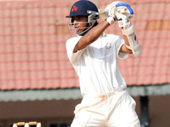 घरेलू क्रिकेट में रनों का अंबार लगाने वाले इस दिग्गज ने क्रिकेट से लिया संन्यास, कहा 'देश के नहीं खेल पाने का रहेगा मलाल' 2