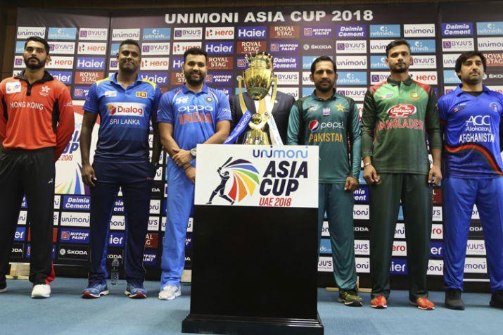 ACC ने की पुष्टि जून 2021 तक के लिए स्थगित हुआ एशिया कप, अगले साल ये देश करेगा मेजबानी 5
