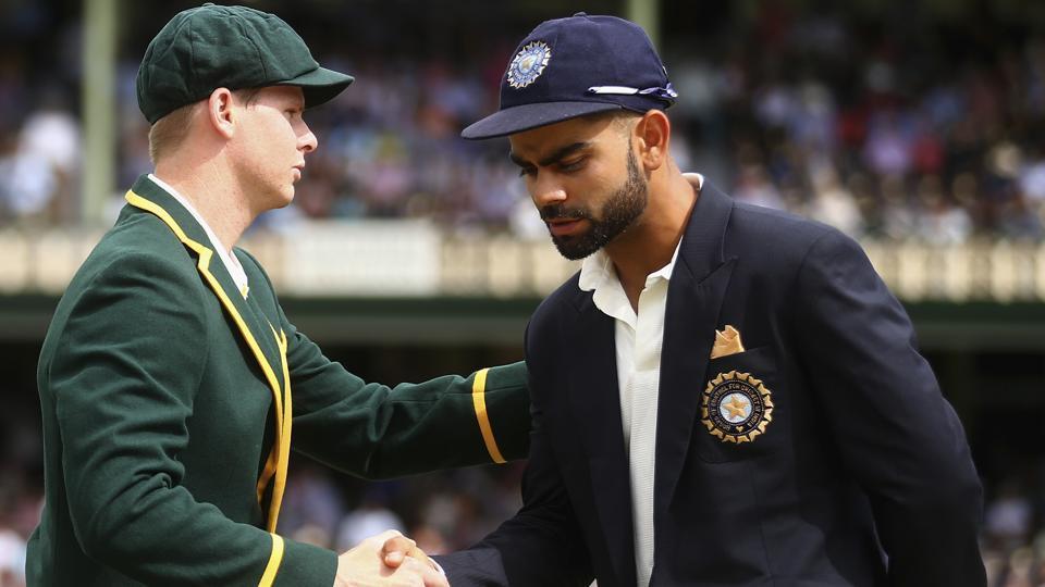 AUS vs IND : मैच में बन सकते 9 रिकॉर्ड्स, विराट कोहली इस शर्मनाक रिकॉर्ड को कर सकते अपने नाम 2