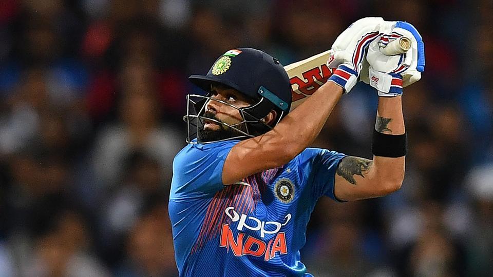 IND vs NZ, पहला टी-20: इस प्लेइंग इलेवन के साथ उतर सकती है भारतीय टीम, कड़े फैसले ले सकते हैं कप्तान कोहली 4