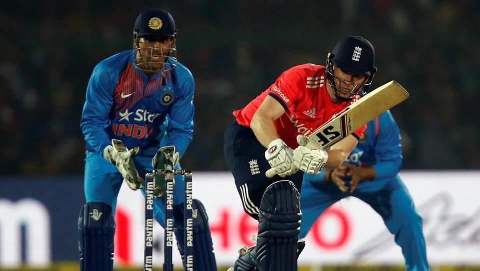 26 जनवरी के ऐतिहासिक मौके पर कैसा रहा है टीम इंडिया का टी20I में ट्रैक रिकॉर्ड, क्या कल भी मिलेगी जीत? 8