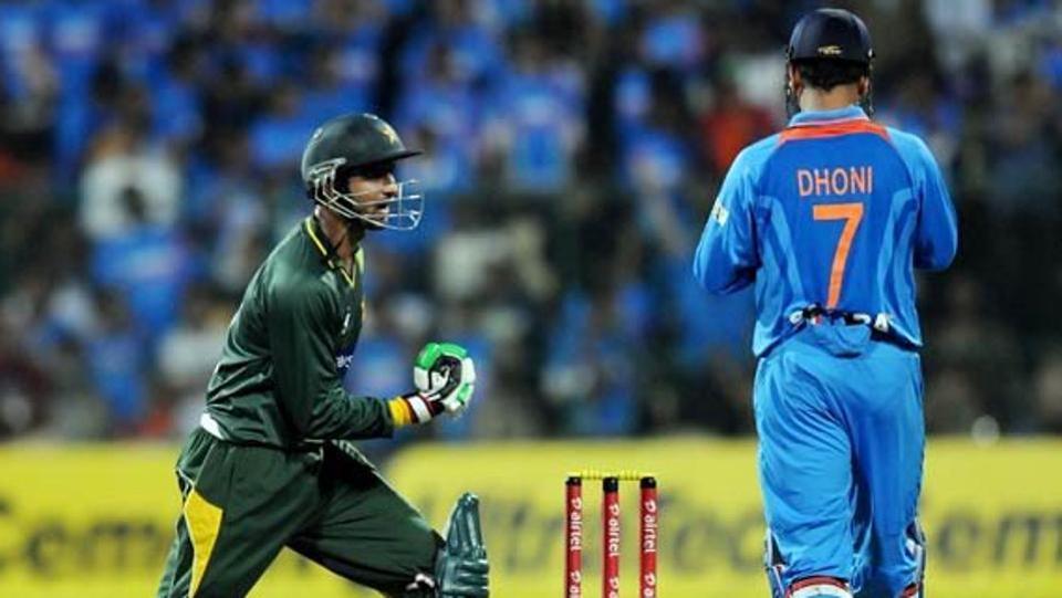 शोएब मलिक ने कहा था, टी-20 विश्व कप के बाद लेंगे संन्यास, अब बदले सूर 5