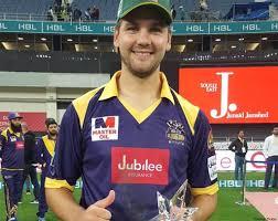 आईपीएल ऑक्शन में अनसोल्ड रहे इन 4 खिलाड़ियों ने बीपीएल में मचाया धमाल 1