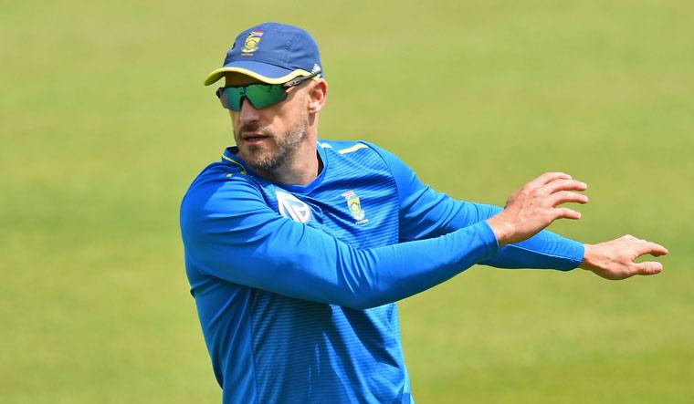 इंग्लैंड के खिलाफ खेली जाने वाली T20I सीरीज के लिए साउथ अफ्रीका टीम का हुआ ऐलान, दिग्गज की वापसी 1