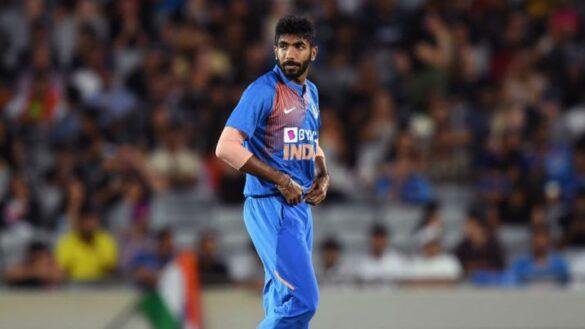 NZ vs IND: टी20 सीरीज के बचे मैचों के लिए मार्टिन गप्टिल ने जसप्रीत बुमराह से को लकर जताई उम्मीद 1