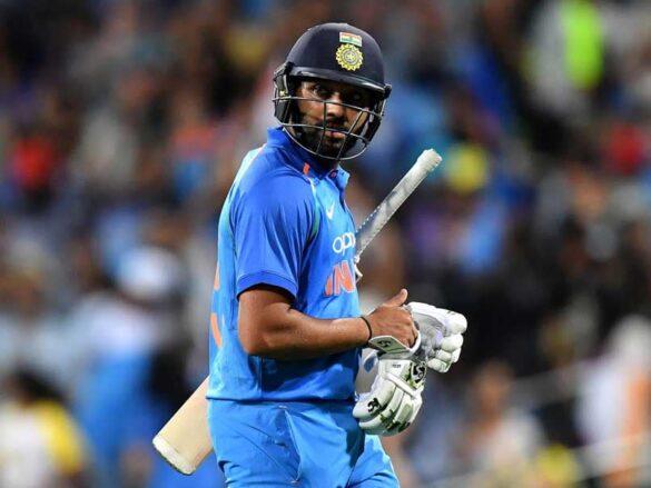 5 भारतीय खिलाड़ी जो इस लॉकडाउन में अपनी फिटनेस पर काम कर आगे खिंच सकते हैं करियर 20