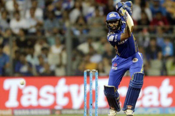 आईपीएल 2020: 5 अनकैप्ड भारतीय खिलाड़ी जो इस सत्र में जीत सकते हैं ऑरेंज कैप 7