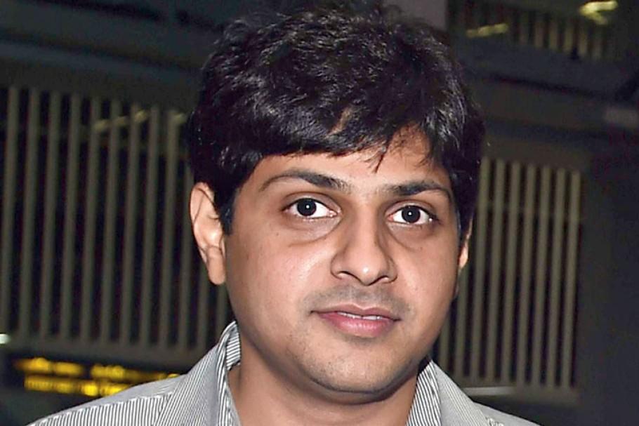 सौरव गांगुली के भाई स्नेहाशीष गांगुली बन सकते हैं बंगाल क्रिकेट के नए सचिव 2