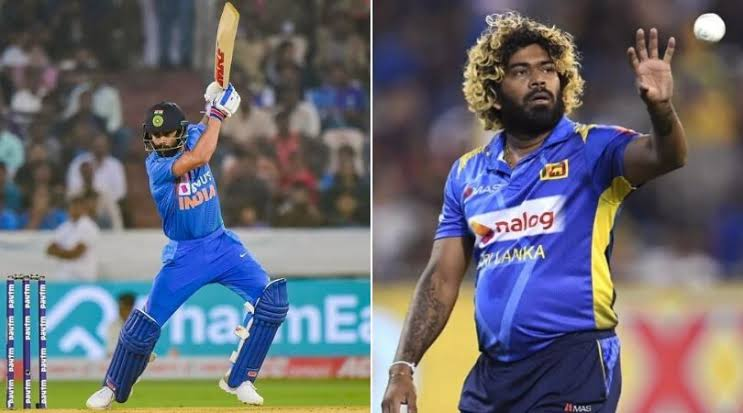 भारत और श्रीलंका के मैच पर संकट दोबारा आई बारिश, देरी से शुरू होगा मैच 4