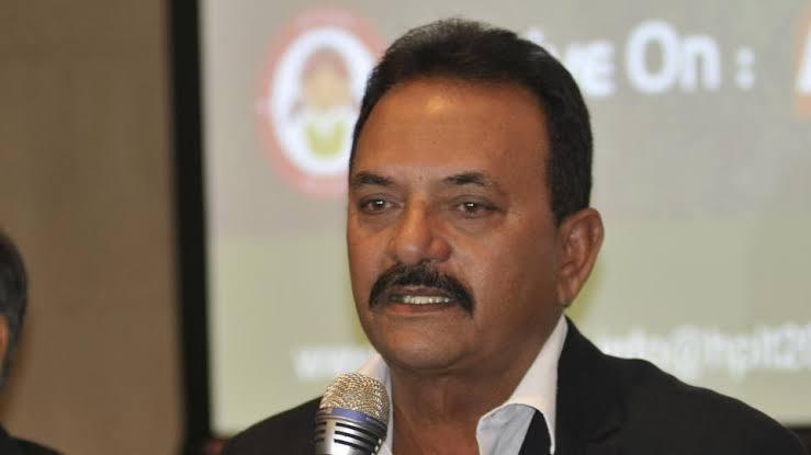बीसीसीआई ने चयनकर्ताओं को चुनने के लिए किया सीएसी के सदस्यों का ऐलान, धोनी के इस साथी खिलाड़ी को मिली जगह 5