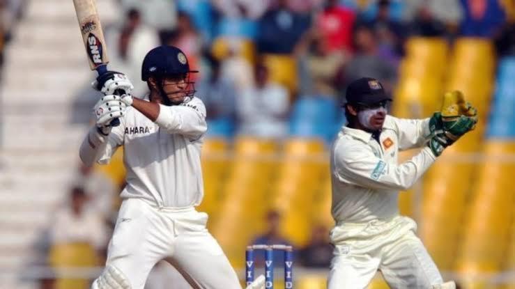 """इरफ़ान पठान ने सबसे कूल खिलाड़ी कुमार संगकारा पर लगाया आरोप, """"मेरे माता-पिता को लेकर किया था कटाक्ष"""" 15"""