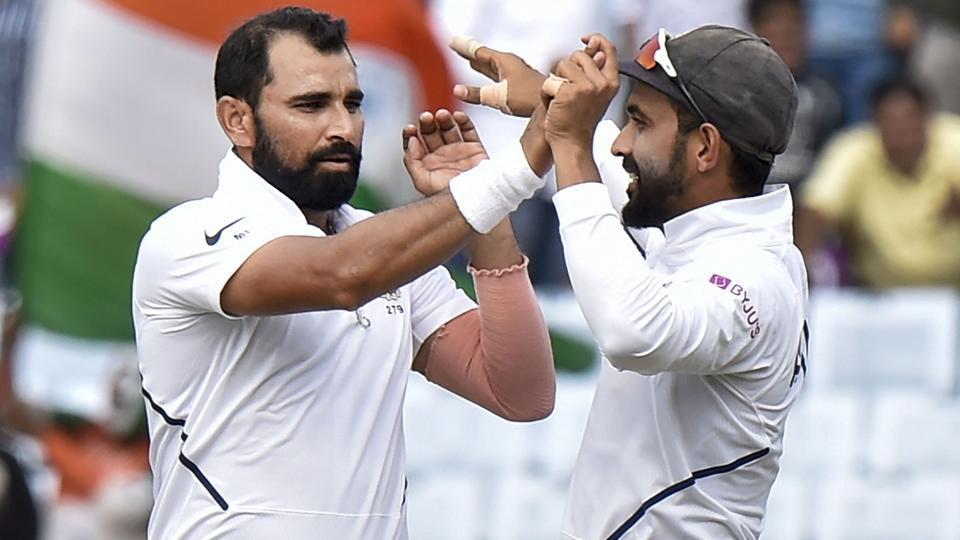 वनडे के 5 शानदार खिलाड़ी, जिन्हें टी-20 क्रिकेट से अब ले लेना चाहिए संन्यास 11
