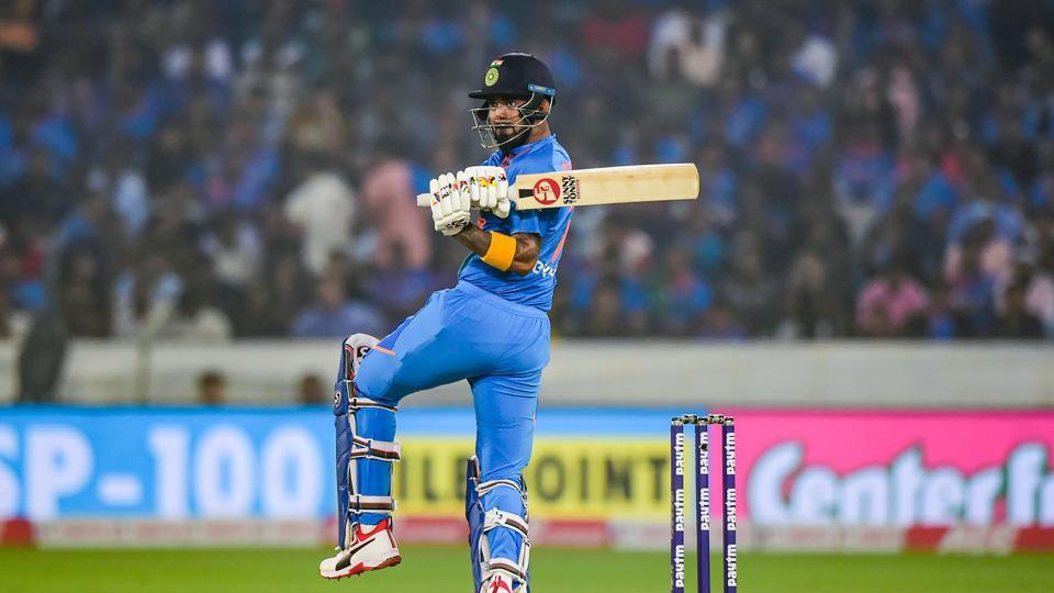 IND vs NZ, पहला टी-20: इस प्लेइंग इलेवन के साथ उतर सकती है भारतीय टीम, कड़े फैसले ले सकते हैं कप्तान कोहली 3