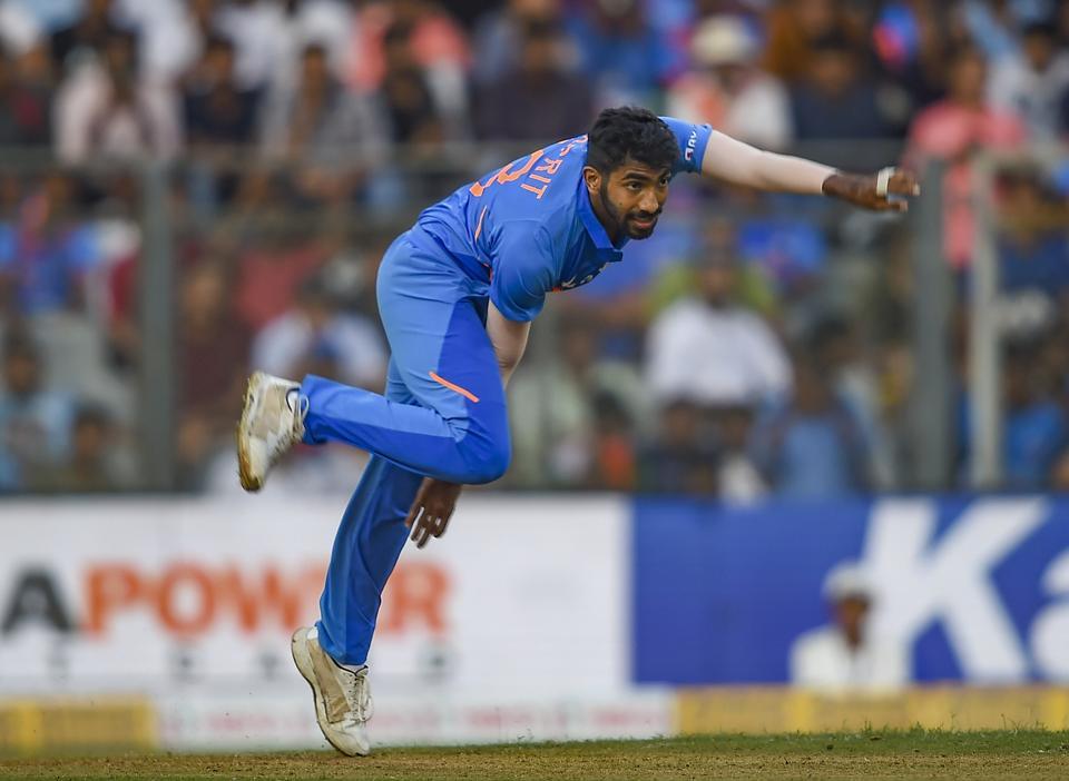 IND vs NZ, पहला टी-20: इस प्लेइंग इलेवन के साथ उतर सकती है भारतीय टीम, कड़े फैसले ले सकते हैं कप्तान कोहली 12