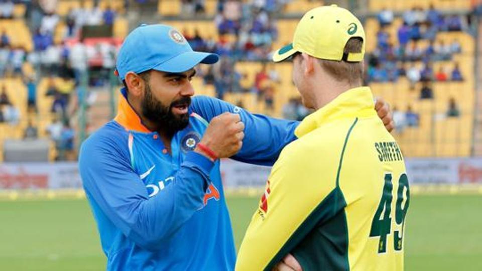 अगर 6 महीने ऑस्ट्रेलिया में होगा लॉकडाउन, तो भारत का ऑस्ट्रेलिया दौरा पड़ेगा संकट में 1