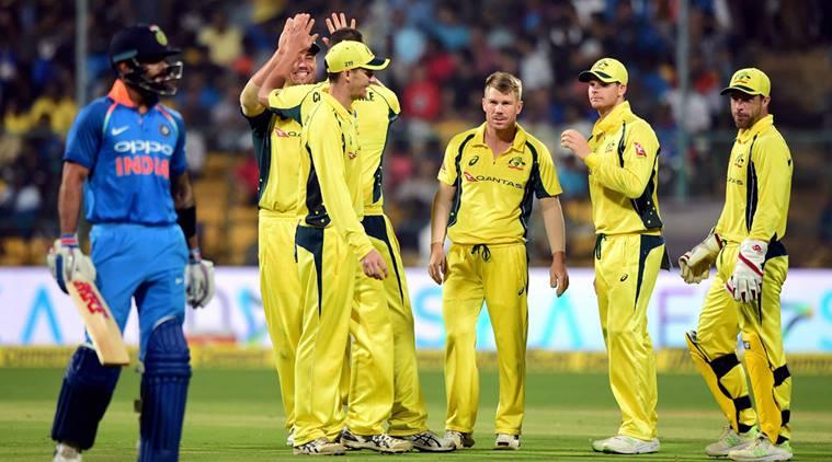 ऑस्ट्रेलिया टीम के खिलाड़ी इस कारण आईपीएल से ले सकते हैं अपना नाम वापस 1