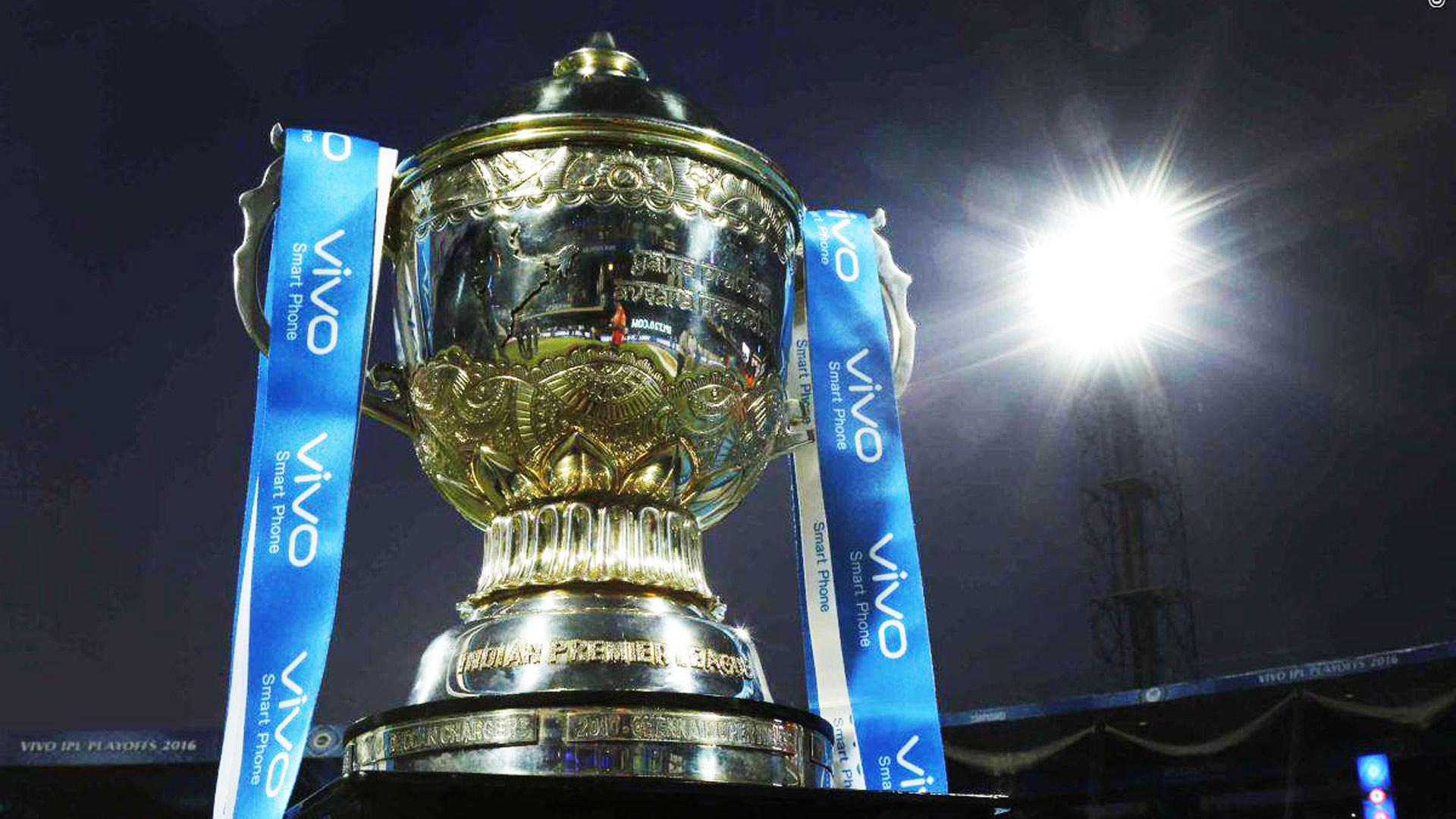 आईपीएल 2020: 5 गेंदबाज जो आईपीएल ऑल स्टार मैच में शायद नहीं ले पाएगे हिस्सा! 9