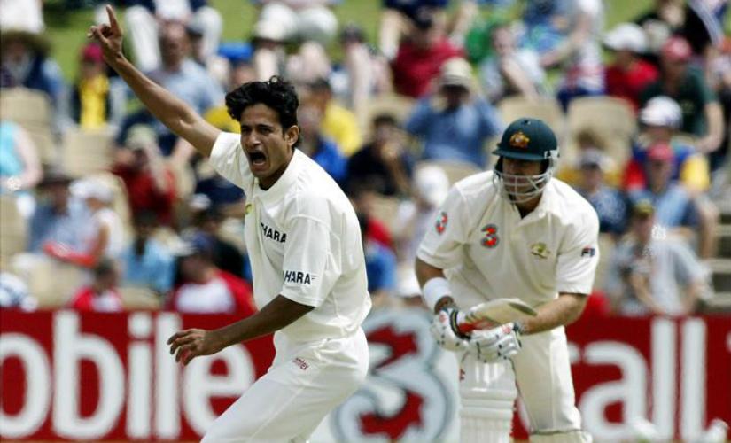 इरफान पठान ने की भविष्यवाणी भारत-ऑस्ट्रेलिया सीरीज में ये टीम होगी विजेता 4