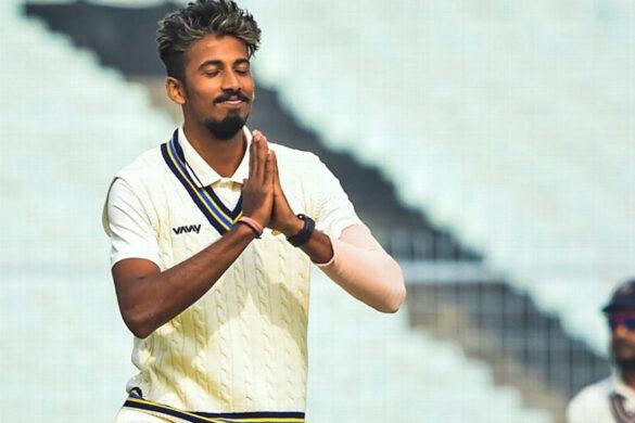 5 अनकैप्ड भारतीय गेंदबाज जो आईपीएल 2020 में जीत सकते हैं पर्पल कैप 3