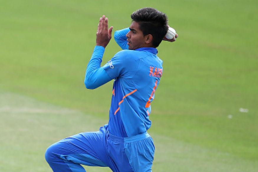 भारतीय क्रिकेट टीम को आने वाले सालों में मिल सकता है इस तेज गेंदबाज के रूप में नया सुपरस्टार 2