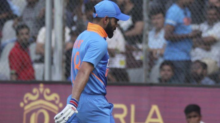 ऑस्ट्रेलिया के खिलाफ दुसरे वनडे में पांचवे स्थान तक कुछ ऐसा होगा टीम इंडिया का बल्लेबाजी क्रम 4