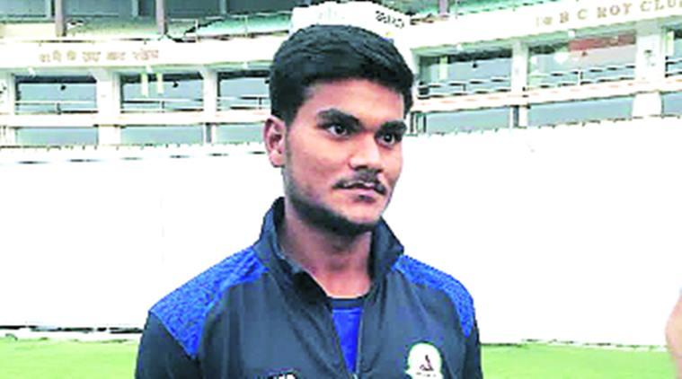 IPL 2020: ऋषभ पंत हो सकते हैं आईपीएल से बाहर, इस खिलाड़ी को मिल सकती है जगह! 4